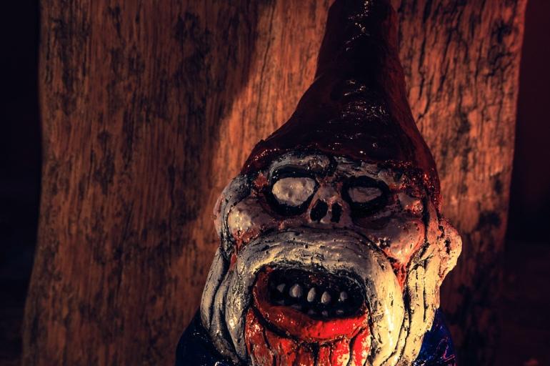 evil gnomes 4